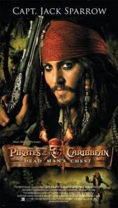 Pirati-dei-Caraibi-La-maledizione-del-forziere-fantasma-Poster-USA2_mid