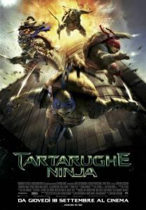 Tartarughe_Ninja_Poster_Italia_02_mid