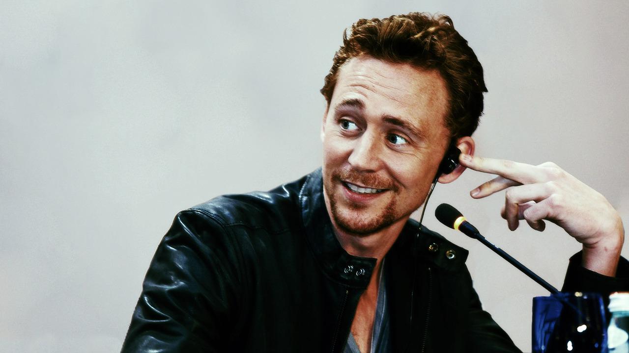 Tom-Hiddleston-i