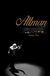 altman-documentario-locandina