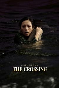 crossing-5