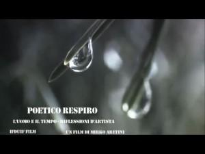 poetico-respiro-6