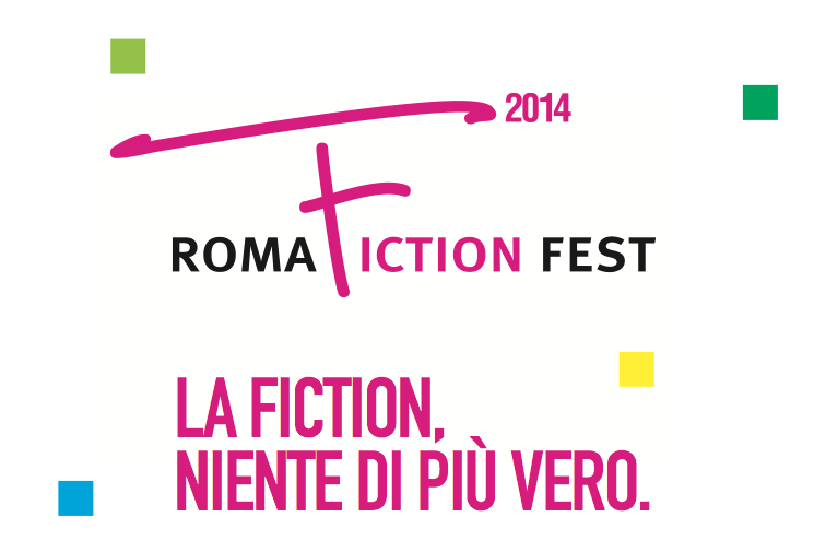roma-fiction-fest