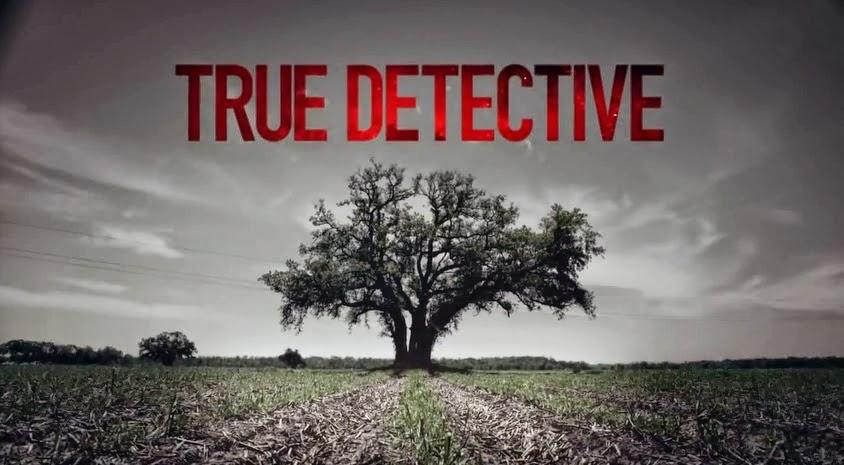 true_detective1