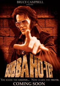 Bubba_Ho-Tep_poster