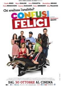Confusi_e_Felici_Poster_Italia_mid