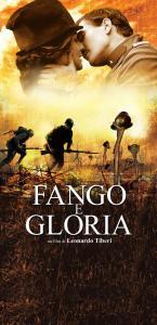 Fango_e_gloria_-_La_grande_guerra_Teaser_Poster_Italia_mid