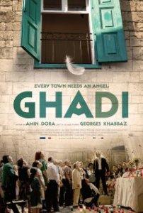 Ghadi_2
