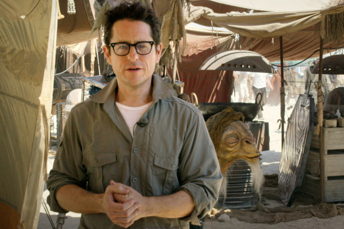JJ_Abrams_Star_Wars_Force_for_Change