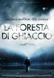 La_Foresta_di_Ghiaccio
