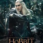 Lo_Hobbit_La_Battaglia_delle_Cinque_Teaser_Character_Poster_USA_01_mid