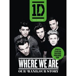 One-Direction-Where-We-Are-Our-Band-Our-Story-Paperback