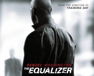 The-Equalizer-