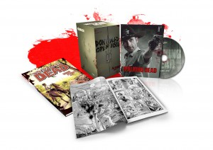 TheWalkingDead_pack_gazzetta