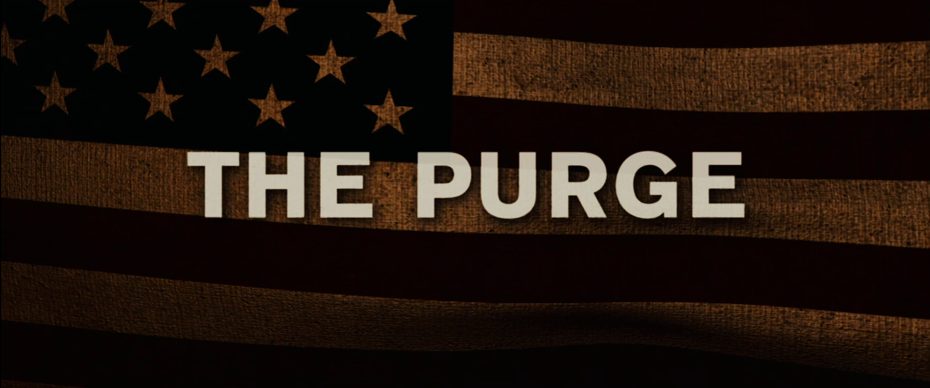 The_Purge_(2013)_James_DeMonaco