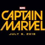 capitan_marvel_jpg_1003x0_crop_q85