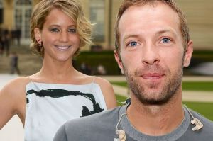 chris martin-jennifer-lawrence