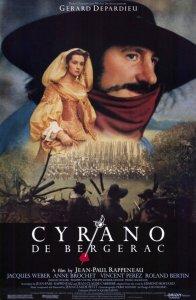 cyrano-de-bergerac-movie-poster-1990-1020194495