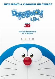 doraemon-3d-locandina-ufficiale-data-di-uscita-italiana-e-video-della-colonna-sonora-1