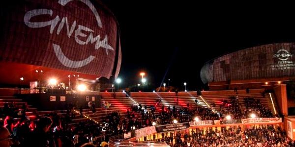 festival-del-cinema1