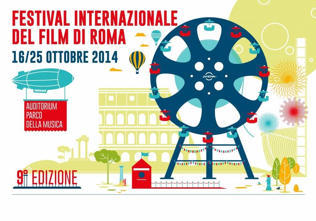 festival roma 1