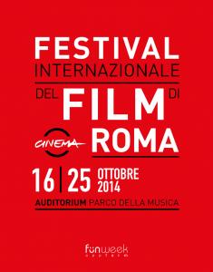 festival roma 2