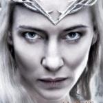 galadriel_poster