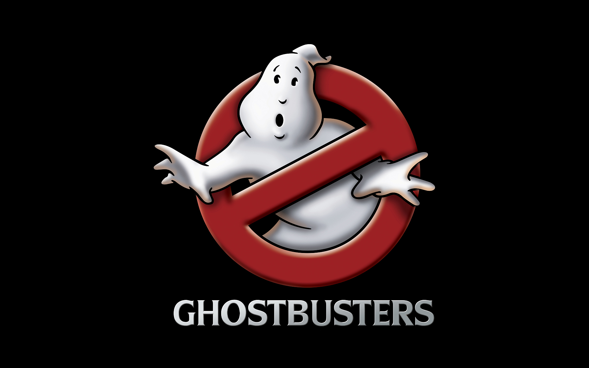ghostbusters-logo-from-the-2009-video-game