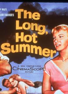 the_long_hot_summer