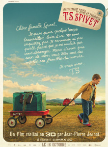 the_young_and_prodigious_spivet_poster