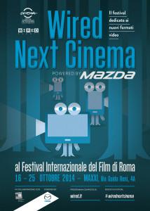 wired next cinema 1