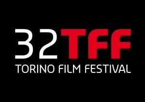 tff32_filmforlife