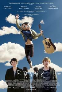 frank_poster_filmforlife