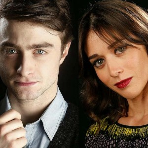 Daniel-Radcliffe-and-Lizzy-Caplan