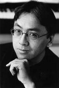 Kazuo Ishiguro Net Worth