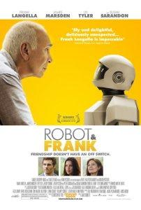 robot_and_frank_poster_filmforlife