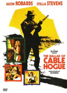 The-Ballad-of-Cable-Hogue-1970