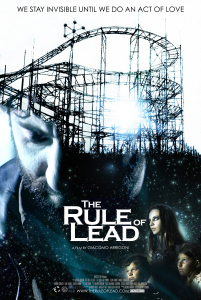 The RULE of LEAD_Poster