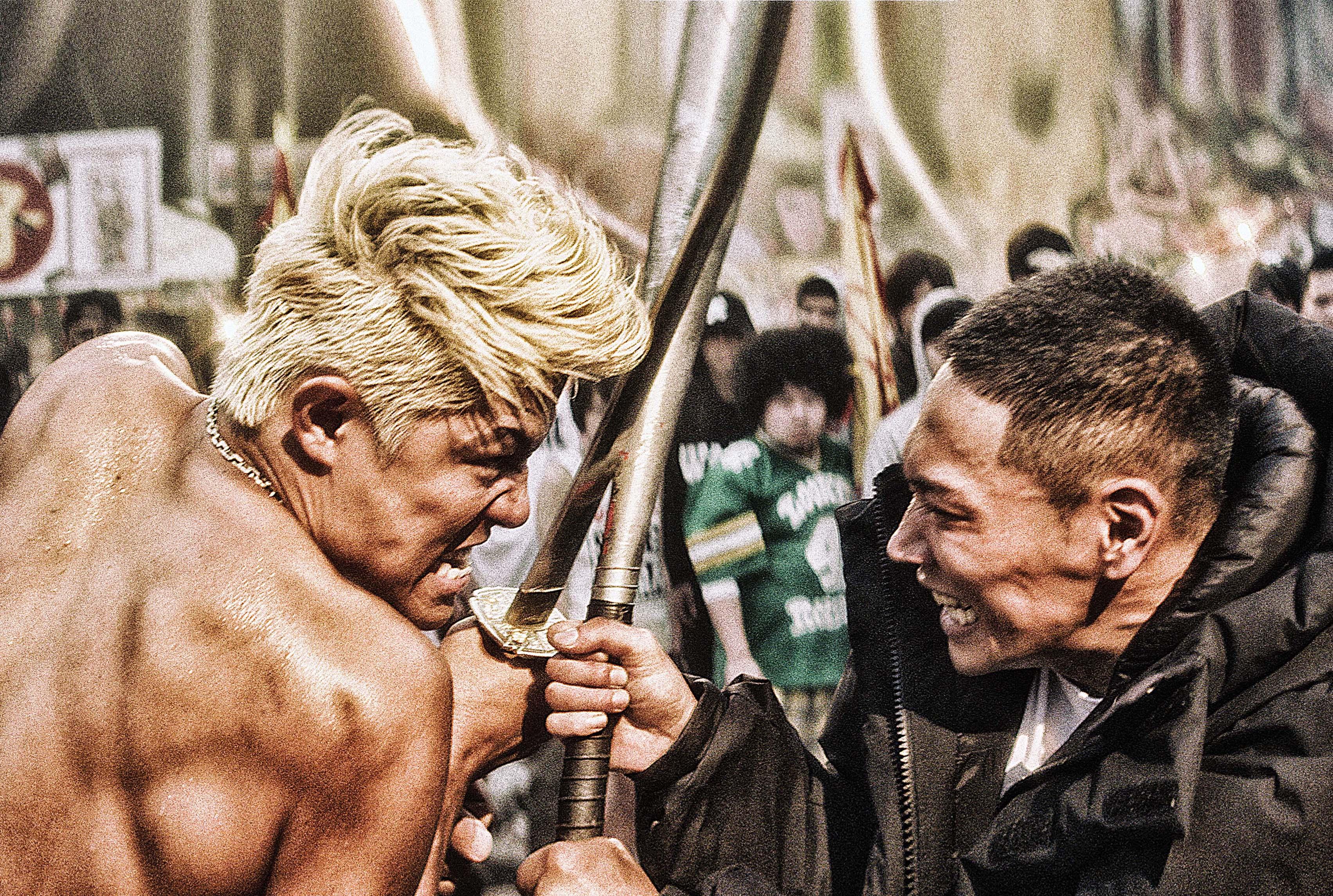 Tokyo-Tribe1