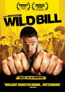 Wild-Bill