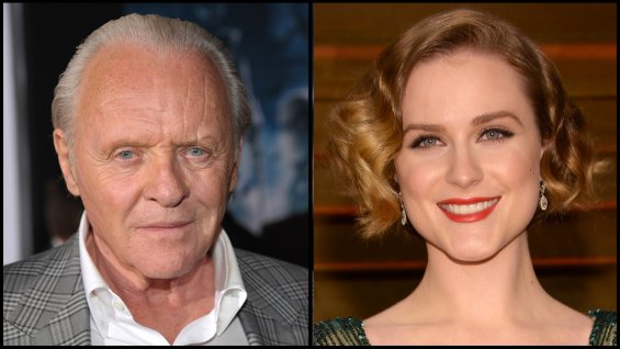 anthony_hopkins_evan_rachel_wood