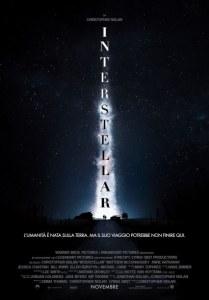 interstellar-locandina-italiana-e-trama-del-nuovo-film-di-christopher-nolan-1