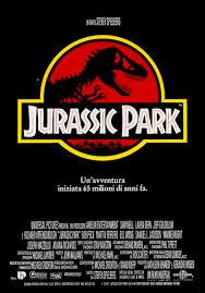 jurassic park_filmforlife