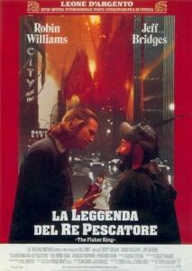 la-locandina-di-la-leggenda-del-re-pescatore_filmforlife