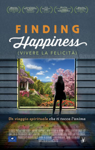 locandina-finding-happiness