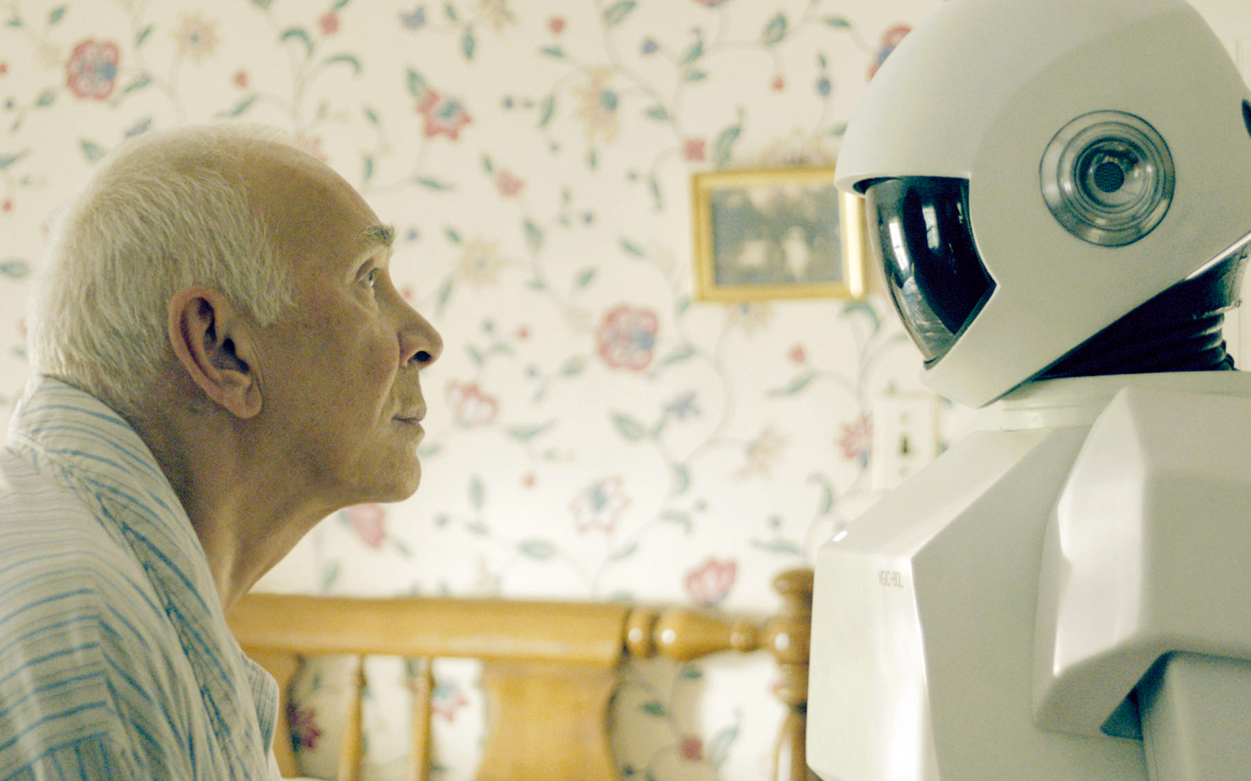 robot-frank_filmforlife