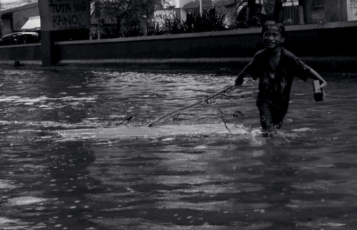storm children film