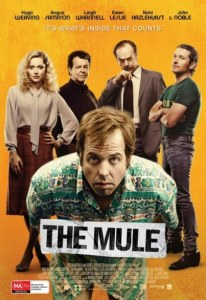 the-mule 1