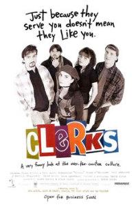 Clerks_recensione