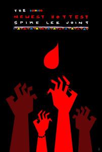 Da_Sweet_Blood_Of_Jesus_(2014)